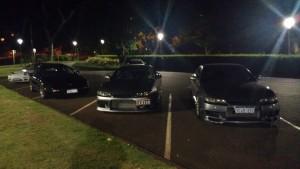 Silvia_Cars