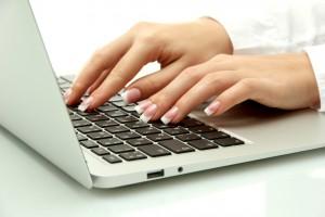 Blogging_for_Money
