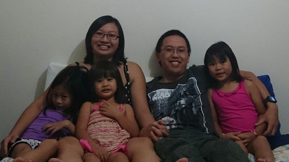 thuy_yau_family